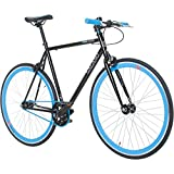 Galano 700C 59cm