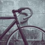 Fixed Gear: Vor und Nachteile