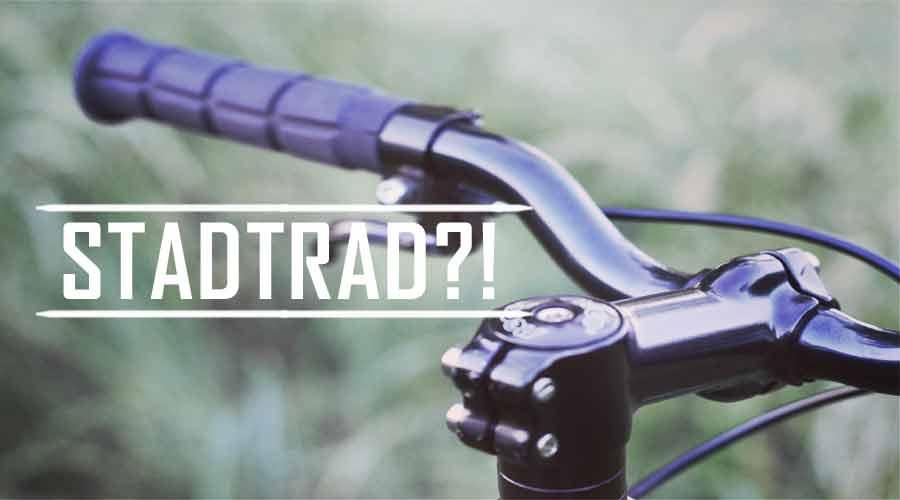 Das perfekte Stadtrad: Singlespeed und Fixed gear
