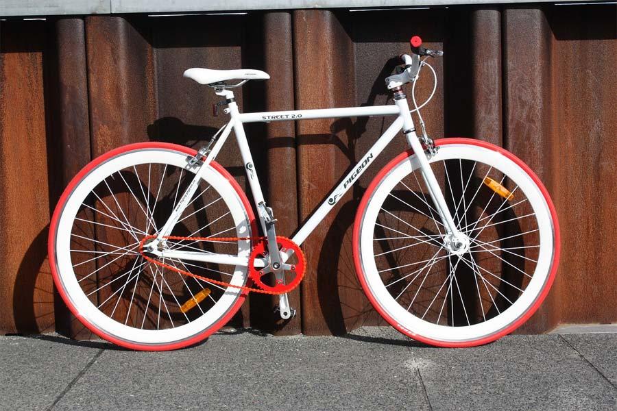 singlespeed-vorteile-fahrrad