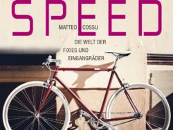 singlespeed fixie buch