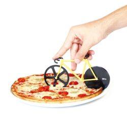 singlespeed pizzaschneider fixie